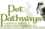 Pet Pathways by zeigler Funeral Homes